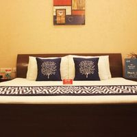 OYO_Rooms_Vatika_City_Point_(7)