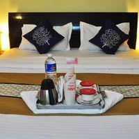 OYO_Rooms_Noida_Sector_50_(3)