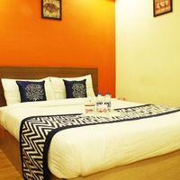 OYO_Rooms_Noida_Sector_62_(1)
