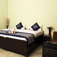 OYO_Rooms_Noida_Sector_70_(11)