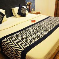 OYO_Rooms_Noida_Sector_52_Block_A_(13)