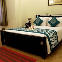 OYO_Rooms_Greater_Noida_Sharda_Hospital_(6)
