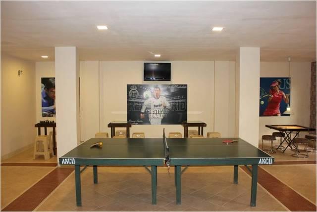 indoor_game_1