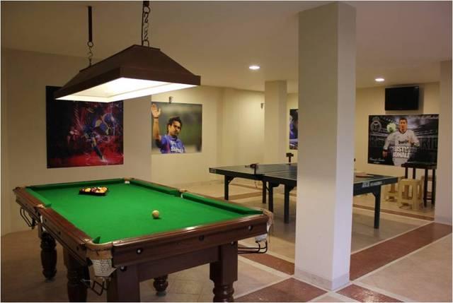 indoor_game_zone