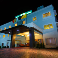 Hotel_Gopalapuram_International_(1)