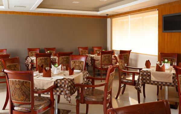 Hotel_Gopalapuram_International_(3)