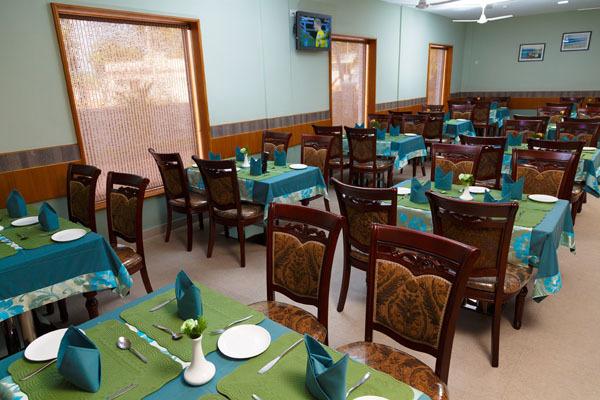 Hotel_Gopalapuram_International_(4)