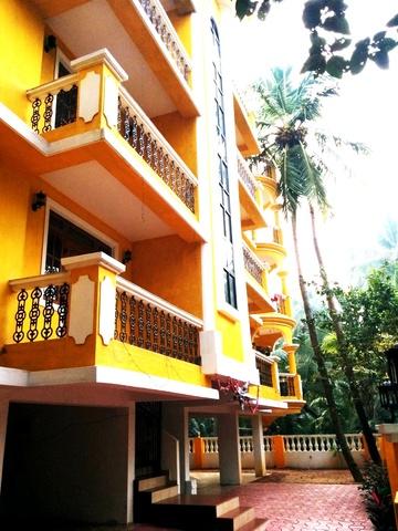 1_antonios_residency_Goa_front_side_view_w_sq___round_balcony_to_attach_rev1