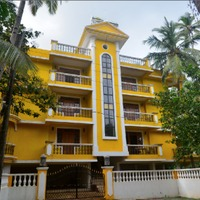 2_antonios_residency_Goa_front___view_to_attach