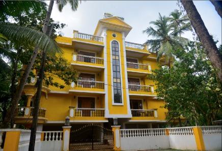2_antonios_residency_Goa_front___view_to_attach