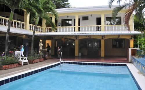 Hotels In Hermosa Costa Rica Newatvs Info