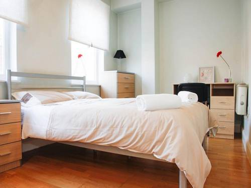 2 bed zone 1 central london london use coupon code hotels get 10