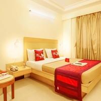 BLR092_OYO_Rooms_Rajajinagar_Chord_Road