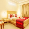 BLR092_OYO_Rooms_Rajajinagar_Chord_Road