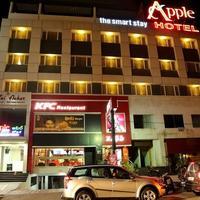 hotel-apple-visakhapatnam-exterior-53278765690g