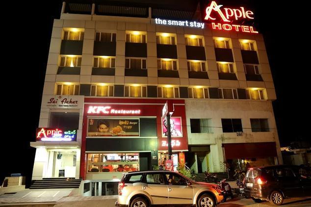8v3a5174 Copy Hotel Le Visakhapatnam Exterior 53278765690g Sitting Area 2 Lobby E3a4a8ae6efa11e78bf60a4cef95d023 8a6253306efb11e7b07f025f77df004f