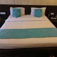 OYO_Rooms_VNIT_Nagpur_(15)