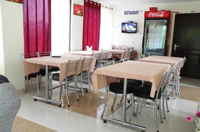 shuru-heights-manali-shuru-heights-manali-restaurant-113117181626-jpeg-fs
