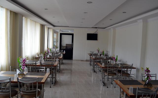 manali-paradise-gallery-big-11