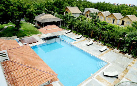 Pool_Over_View