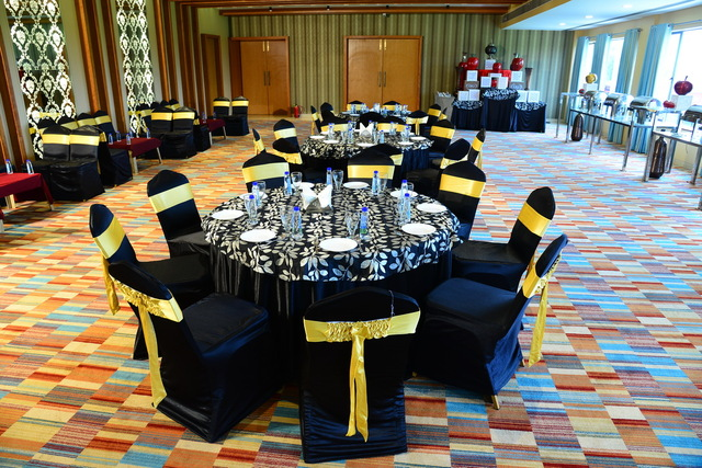Banquet_(2)