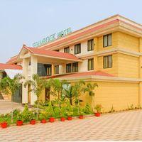 Hotel_Facade_(3)