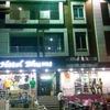 hotel_exteior