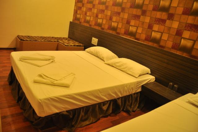 Deluxe-Room-20-1024x680
