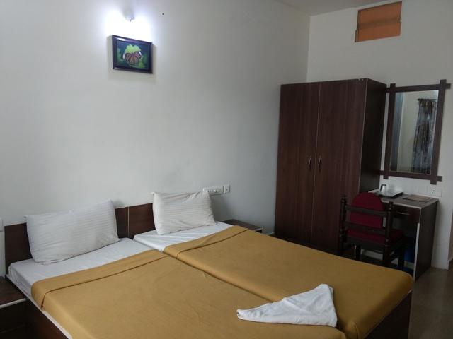 Indrani Amrut Palace Mangalore Room Rates Reviews Amp Deals