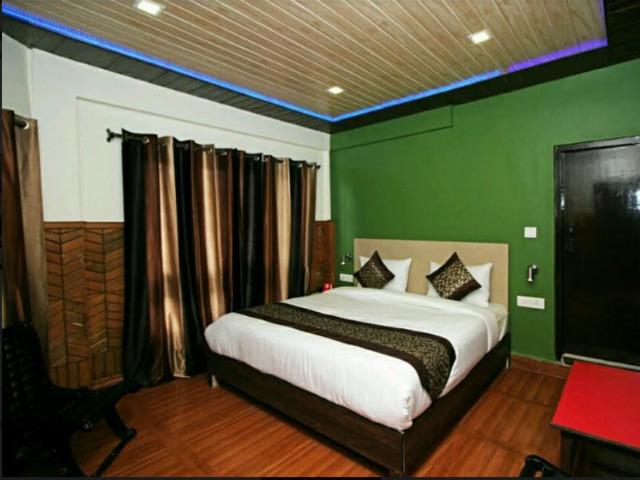 Hotel Sweet Home  Nainital. Hotel Sweet Home  Nainital  Use Coupon   CASHBACK     Get   5 000