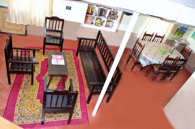 wayanad-homestay-gallery-slide4
