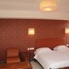 Room_II