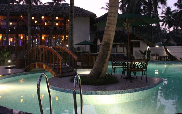 Coral Beach Resort Coupon Code