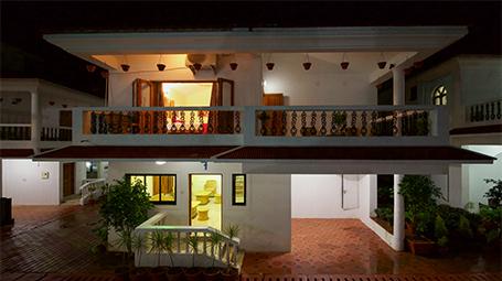 3_Bedroom_villa