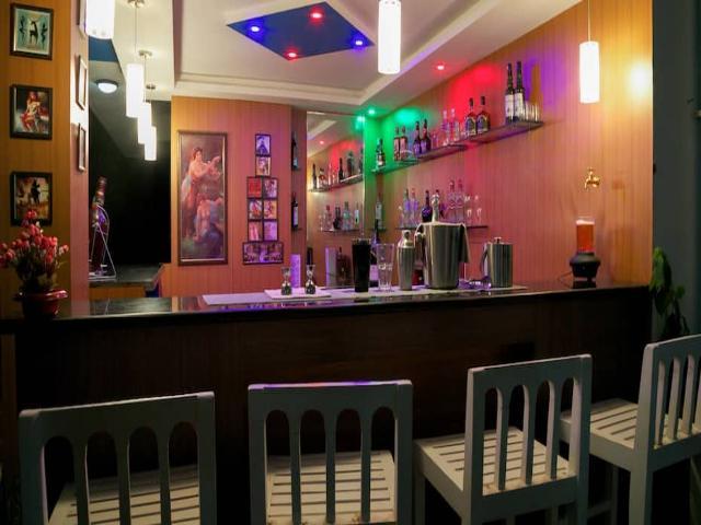 Bar_-_Beer_Bank