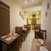 Restaurant_-_Aroma_Leaves