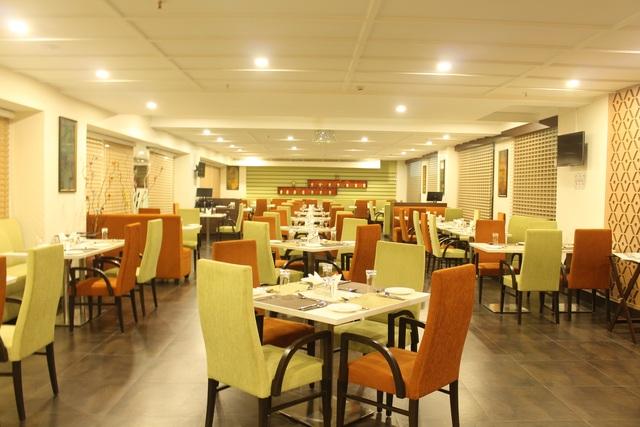 11_-_Farm_Fresh_-_Restaurant