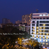 the-byke-suraj-plaza-thane-3