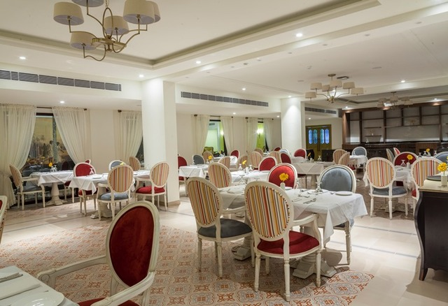 All_Day_Dining_Cochin