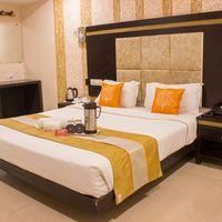 OYO_Premium_Ganesh_Peth_Nagpur_(9)