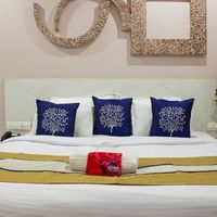 OYO_Rooms_IT_Park_Nagpur_2_(1)