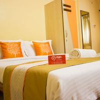 OYO_Rooms_IT_Park_Nagpur_1_(18)