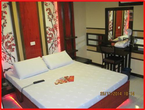 Hotel Sogo Edsa Guadalupe Manila Use Coupon Code Hotels Get 10