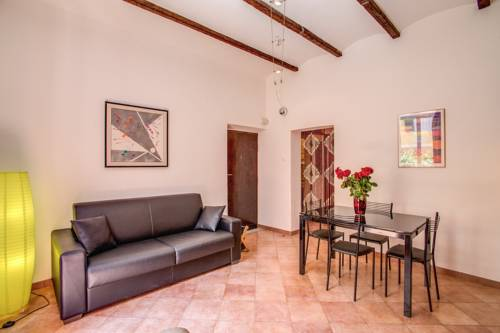 Pigneto Home, Rome. Use Coupon Code HOTELS & Get 10% OFF.