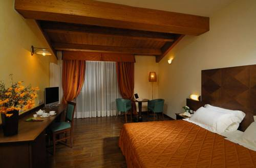 Hotel Delle Terme Santa Agnese, Bagno Di Romagna. Use Coupon Code ...