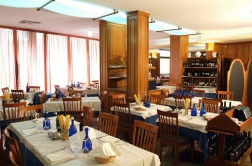 Hotel Delle Terme Santa Agnese, Bagno Di Romagna. Use Coupon ...