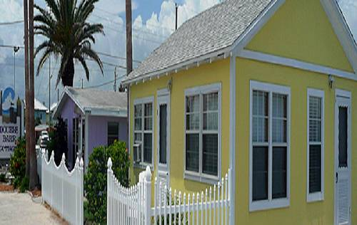 double barr cottages port aransas use coupon code hotels get 10 rh qa cleartrip com Double Bar Port Aransas double barr cottage inn port aransas tx