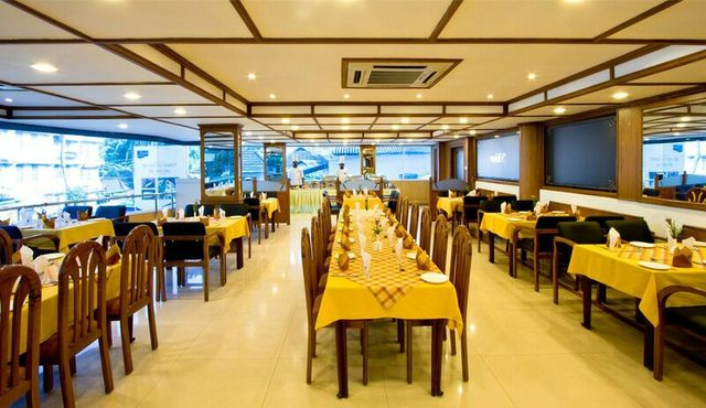 dining-pic-1